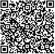 QR Code Ortmans